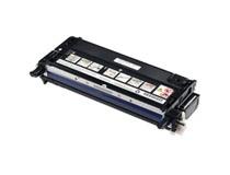 Toner Dell PF030 8k svart