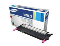 Toner Samsung CLP-310 1k magenta