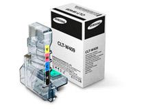 Wastebox Samsung CLP-310 10k