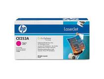 Toner HP CE253A 7k magenta