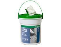 Tork Premium våtduk för ytrengöring