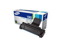 Toner MLT-D1082S 1,5k svart