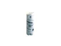 Toner K-Minolta TN213Y C203 19k gul