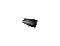 Toner K-Minolta TN213K C203 24,5k svart