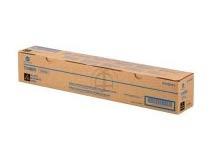 Toner K-Minolta TN-216K 29k svart