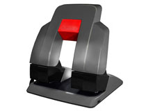 Hålslag Rapid SP25 PressLess