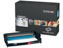 Fotoenhet Lexmark E260X22G 30k