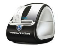 Dymo LabelWriter 450 turbo