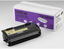 Toner Brother HL1230 TN-6600 6k