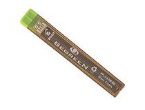 Stift Pilot Begreen 0,5 HB 12st/tub