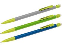 Stiftpenna Bic Matic ecolutions 0,7mm sorterade färger 50st/fp
