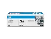 Toner HP CE278A 2,1k svart