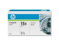 Toner HP LJ 1200/1220 C7115X 3,5k