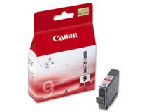 Bläckpatron Canon PGI-9PM Foto magenta