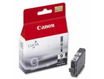 Bläckpatron Canon PGI-9MBK matt svart