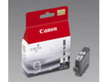 Bläckpatron Canon PGI-9PBK Foto