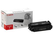 Toner Canon T 3,5k
