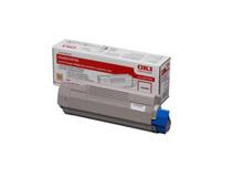 Toner OKI C5650 2k magenta