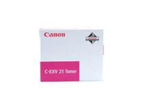 Toner Canon C-EXV21 14k magenta