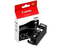 Bläckpatron Canon PGI-525 foto svart