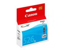 Bläckpatron Canon CLI-526 cyan
