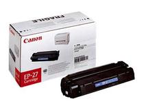 Toner Canon EP-27 2,5k
