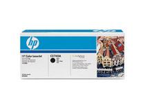 Toner HP CE740A 7k svart
