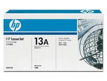 Toner HP LJ 1300 Q2613A 2,5k svart