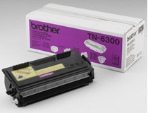 Toner Brother HL1230 TN-6300 3k