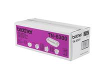 Toner Brother HL1230 TN-6300 3k