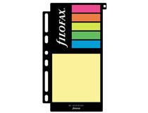 Filofax Pocket stick-on-notes