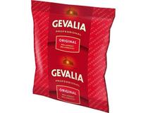Automatkaffe Gevalia Professional mellanrost 48x115g