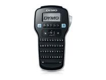 Märkmaskin Dymo LM160