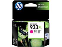 Bläck HP 933XL CN055AE 825 sidor magenta