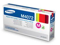 Toner Samsung CLT-M4072S 1k magenta