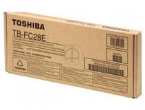 Wastebox Toshiba TB-FC28E