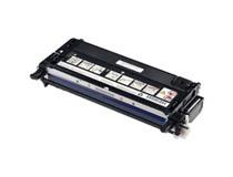 Toner Dell PF028 5k svart