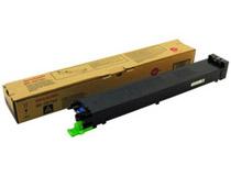 Toner Sharp MX31GTBA 18k svart