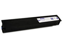 Toner Toshiba T-FC28K 29k svart
