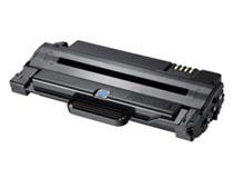 Toner Samsung MLT-D103S 1,5K svart