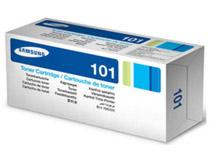 Toner Samsung MLT-D101S 1,5k svart