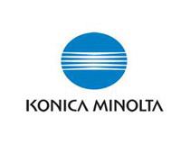 Toner K-Minolta TN613M 30k magenta