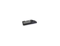 Toner Kyocera TK-865K 20k svart