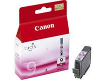 Bläckpatron Canon PGI-9M magenta