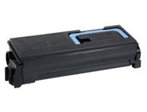 Toner Kyocera TK560K 12k svart