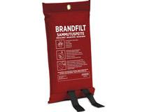 Brandfilt Housegard 120x180cm