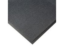Matta Solett 90x150cm grå