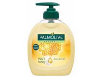 Tvål Palmolive Milk & Honey 300ml