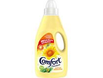 Sköljmedel Comfort Sun fresh 2l