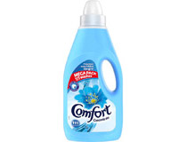 Sköljmedel Comfort Original 2l
